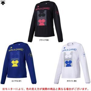 ■品番 DVWMJB54  ■商品説明 18年秋冬限定デザインのバボちゃんプラクティスシャツ。  ■...