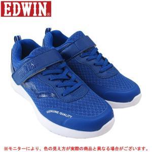 EDWIN(エドウィン)エドウィン ローカット スニーカー(EDW3550)スポーツ スニーカー 靴 シューズ ジュニア キッズ