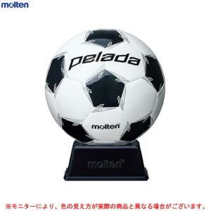 molten(モルテン)ペレーダサインボール(F2L500)サッカーボール ボール サインボール マ...