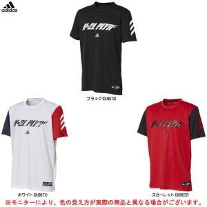 ■品番 FTI95  ■商品説明 新ベースボールプレイヤーズTシャツ登場!優れた吸汗性、透湿性、速乾...