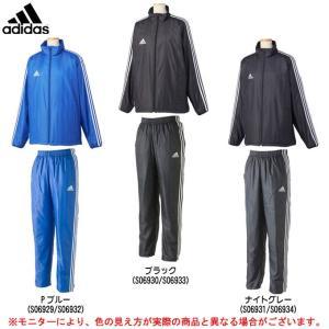 adidas(アディダス)SHADOW ウォーマー 上下セット(JDP32/JDP33) サッカー ウインドブレーカー 中綿 メンズ 2014年|mizushimasports