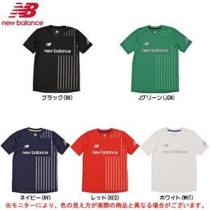 ■品番 JJTF8341  ■商品説明 ストライプ柄が印象的なプラクティスTシャツ。 リフレクターを...