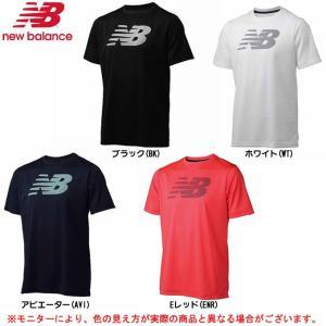 ■品番 JMTT7133  ■商品説明 吸汗速乾性の素材使用のTシャツです。  ■素材 ポリエステル...
