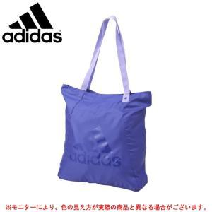 adidas(アディダス)51 YOU ショッパー バッグ(JPA95)スポーツ カジュアル タウン...