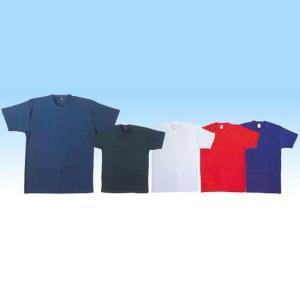 ■品番 MZT5  ■商品説明 表ポリエステル、裏綿の二重構造!! ソフトで肌触りの良い吸汗速乾Tシ...