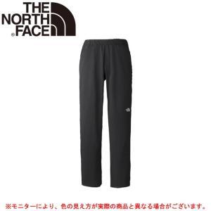 THE NORTH FACE(ノースフェイス)バーブドライ ロングパンツ(NB31474)トレッキング アウトドア カジュアル メンズ|mizushimasports