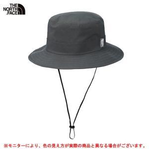 ■品番 NN41312  ■商品説明 ゴアテックスファブリクス製の全天候型トレッキングハット。 帽体...