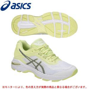 ASICS(アシックス)GT-2000 6 LITE-SHO...