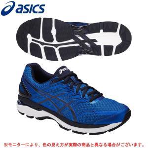 ASICS(アシックス)GT-2000 NEWYORK 5 ...