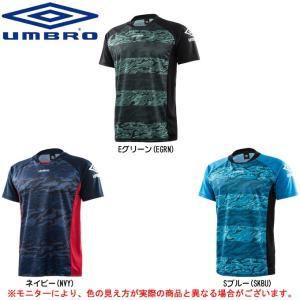 ■品番 UCA7768   ■商品説明 フットボールを遊ぶをコンセプトにした【play umbro】...