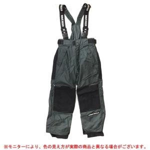 ■WAVE RIDER(ウェーブライダー)ジュニア スノーボードパンツ(WR9514JP)ボードパンツ パンツのみ ウエア Jr 子供用|mizushimasports