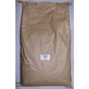 国産良品 粉末活性炭 10kg ※非食用品|mizusumasi
