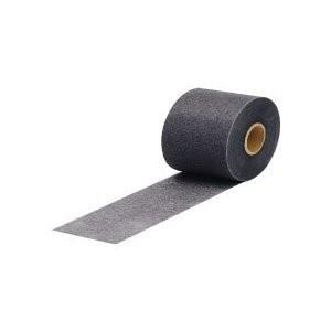 消臭シート 活性炭ペーパーシート(SHF和紙状タイプ:厚手)0.53m幅×1m巻×2枚 mizusumasi
