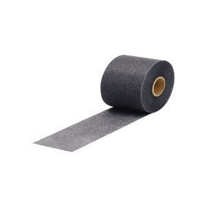 消臭シート 活性炭ペーパーシート(SHF和紙状タイプ:厚手)0.53m幅×1m巻×3枚 mizusumasi