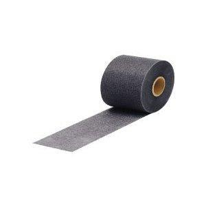 消臭シート 活性炭ペーパーシート(SHF和紙状タイプ:薄手)0.6m幅×100m巻【メーカー直送品】 mizusumasi