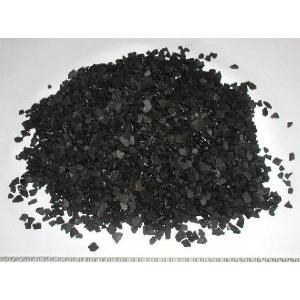 活性炭 ヤシガラ活性炭 粒状 大粒 1kg 国産良品|mizusumasi