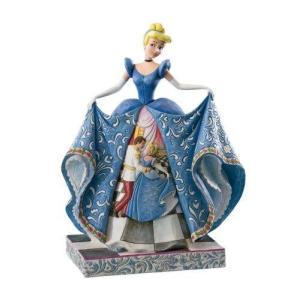 Disney Traditions by Jim Shore 4007216 Cinderella ...