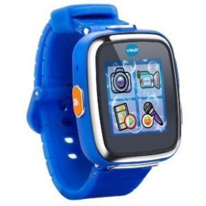 ヴィテック (VTech)製♪  子供用多機能腕時計♪  お子さんのお誕生日プレゼントに♪    ■...