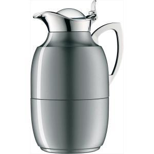 話題のドイツ製コーヒーポット! アルフィ コーヒーポット ・使いやすい革新的な注ぎ口 ・食洗機対応 ...