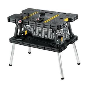 【製品仕様】  折りたたみ簡単 耐荷重:約453kg サイズ:約55 x 85 x 76cm ※輸入...