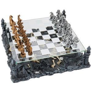 ドラゴンチェスセット 229.97|mj-market