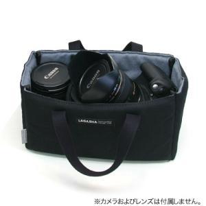 ラガシャ コラボレート LAGASHA +Carryingcase.net  オプション カメラ用イ...