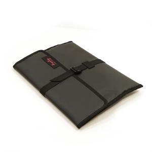 Henty CoPilot Laptop Pouch ヘンティー コパイロット付属 ラップトップ ポーチ オプション アクセサリー 安心の日本正規品|mjsoft