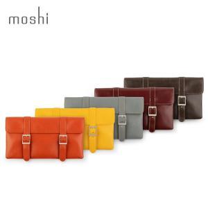 moshi Treya Clutch Treyaシリーズ用 オプション クラッチバッグ mjsoft