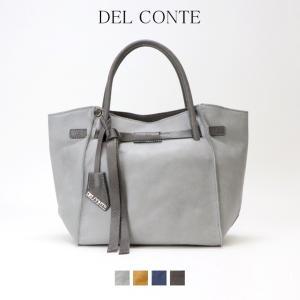 商品名 【送料無料】 DELCONTE デルコンテ イタリア イタリアバッグ 本革 ショルダー トー...