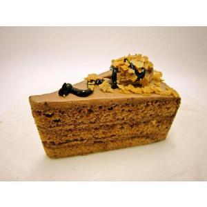 手作り生チョコケーキ 10個set