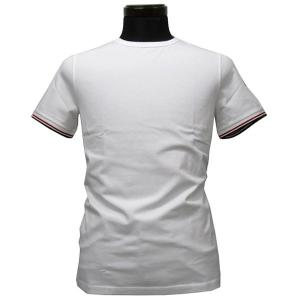 モンクレール MONCLER Tシャツ 半袖 メンズ(23029)