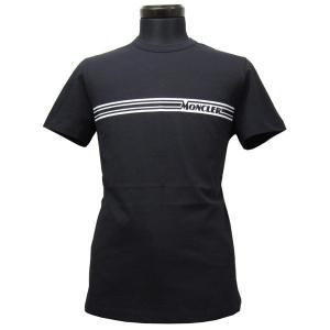 モンクレール MONCLER Tシャツ 半袖 メンズ(25016)