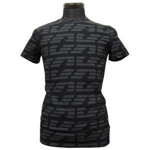 エンポリオ アルマーニ ARMANI Tシャツ 半袖 メンズ...