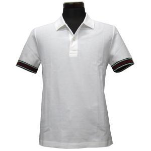 newest f13e2 2122d グッチ GUCCI ポロシャツ 半袖 メンズ(17002)