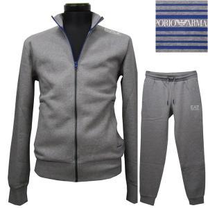 品番:6GPV59 PJ07Z 3905 カラー:グレー 仕様:ブランドロゴ入り 両腕&背面 ライン...