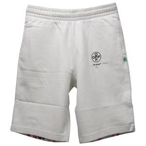 品番:OMCI006R190030150228 OFF WHITE カラー:オフホワイト 仕様:ブラ...