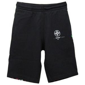 品番:OMCI006R190030151028 BLACK カラー:ブラック 仕様:ブランドロゴ&ブ...