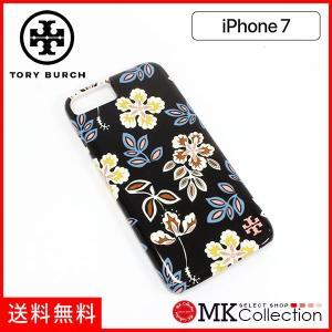 当店全品送料無料♪ 新品 TORY BURCH スマートフォンケース Smartphone case...