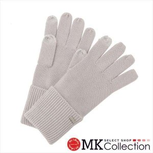 3356f8f579dc コーチ手袋(レディースファッション)の商品一覧 通販 - Yahoo!ショッピング