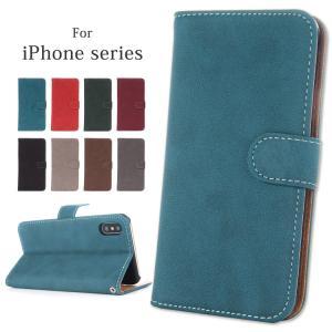 iPhone6s ケース 手帳型 iPhone6 ケース レ...