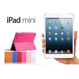 フィルム進呈iPad mini4/mini3/mini2/m...