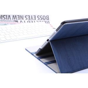 iPad ケース iPad mini4 ケース...の詳細画像4