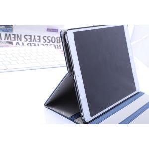 iPad ケース iPad mini4 ケース...の詳細画像5