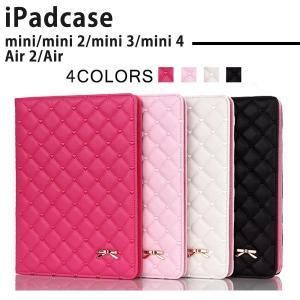 iPad ケース iPad mini4 ケース iPad A...