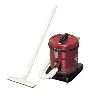 パナソニック 掃除機 業務用 10L大容量タイプ MC-G2...