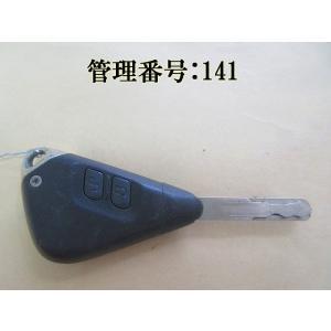 エクシーガ YA5 リモコン|mkparts-2000