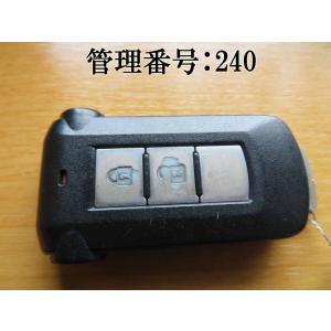 デリカ CV5W リモコン|mkparts-2000