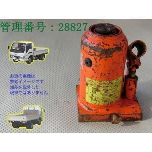 H15 アトラス AKR81E/AHR69/AKR69/AKR72/AKR66 ジャッキ|mkparts-2000