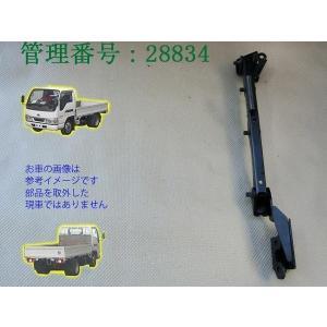 H15 アトラス AKR81E/AHR69/AKR69 キャビンストッパー|mkparts-2000