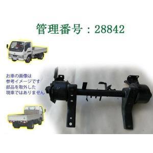 H15 アトラス AKR81E/AHR69/AKR69/AKR72/AKR66 キャビンヒンジ|mkparts-2000